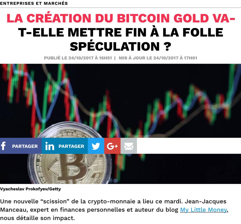 Screenshot-2017-10-24 La création du Bitcoin Gold va-t-elle mettre fin à la folle spéculation